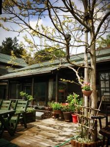 熱海 風の家