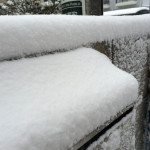 2014-02-08 雪