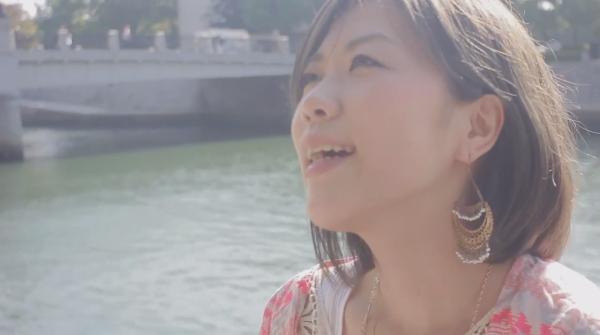 久保田涼子